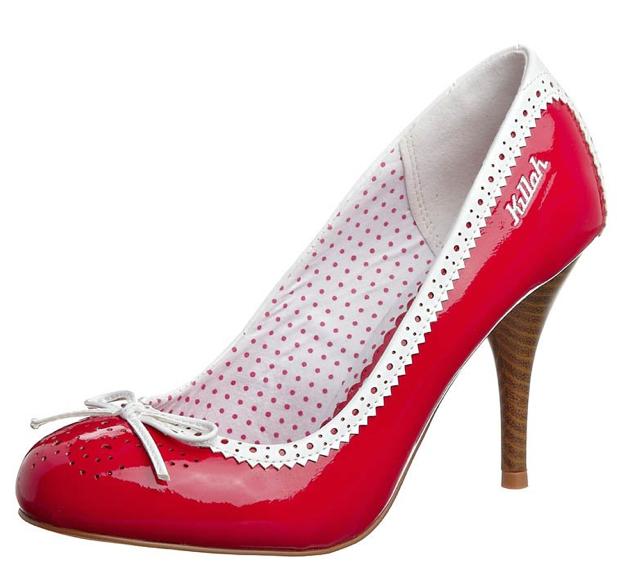 best sneakers 6d764 07c34 Zalando | Il Gomitolo di Lodi